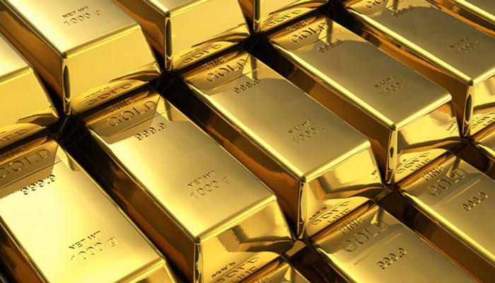 Best Mcx Gold Tips provider